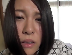 HD,Teens,Japanese,Outdoor,JAV Censored,Straight Amazing Japanese model in Hottest...