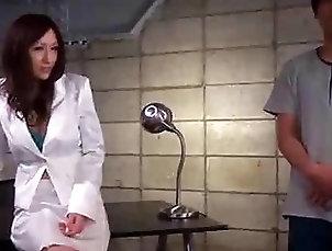 Asian;Milf,blowjob,hardcore,amateur,teen,pussy,tits,cumshot,asian XV892