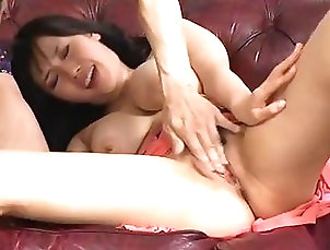 Asian;Japanese;Hardcore,Asian,Asian Girls,Exotic,Fuck,Hardcore,Hardcore Sex,Japan Sex,Japanese,Japanese Fucking,Oriental,Porn Videos,Pussy Drilling,Pussy Penetration,Sex Movies Stimulating toying for large love...