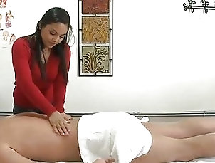 Asian;Massage;Oiled,Asian,Blowjob,Body Massage,Erotic Massage,Handjob,Massage,Massage Porn Videos,Massage Room,Massage Table,Oiled,Relaxation,Relaxing Sex Massage,Sensual,Sex Movies,Sexiest Sexy masseur is worthy at fucking