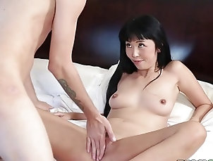 Asian;Group Sex,Asian,Asian Pussy Fucking,Exotic Girls,Fuck,Group Sex,Hardcore Sex,Hot Asian Chick,Oriental,Penetration,Pussy Drilling Cindy Starfall rides on top of Dylan