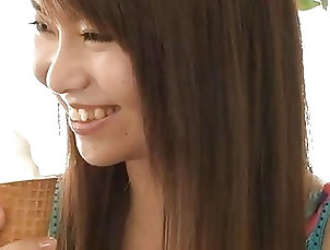 Asian;Japanese;Blowjobs,Asian,Asian Girls,Blowjobs,Exotic,Giving Head Porn,Japan Sex,Japanese,Japanese Blowjobs,Oral Fucking Porn,Oral Sex,Oriental,Porn Videos,Sex Movies,Sucking Oriental finger copulates juicy pussy