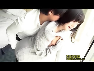 beauty,korean,Unknown cute korean baby hard fuck  #1...