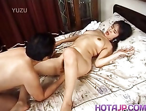 Amateur;Asian;Blowjobs;Hardcore;Japanese;All Japanese Pass;Japanese Av Model;Av Model;Japanese Av;Pussy Fucked Hard;Her Pussy;Hard Pussy;Japanese Pussy;Japanese Fucked;Having;Model;Pussy Fucked;Hard;Fucked Japanese AV Model loves having her...