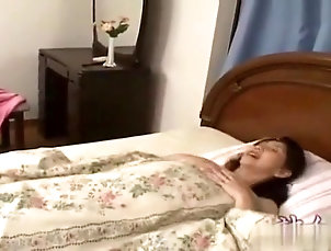 Compilation,Mature,Japanese,Hardcore,Straight,ph_20m_2 Crazy pornstar in incredible...