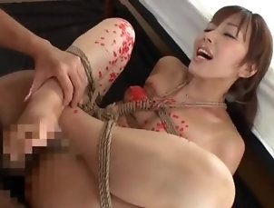 ass;fuck;japanese;fuck,Creampie;Anal;Japanese 5ae775ea40cf1.mp4