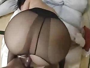 Big Boobs;Blowjobs;Fingering;Japanese;Wife;His Wife;Hot Wife Fuck;Hot Wife;Hot Fuck I Fuck His Hot Wife Maki Tomoda
