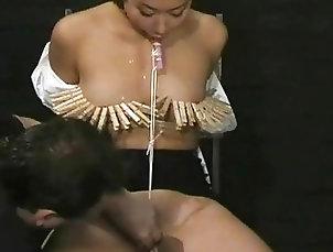 BDSM;Bondage,BDSM,BDSM Extreme Movies,BDSM Porn Videos,Bondage,Cruel Sex Scenes,Discipline,Domination,Humilation,Punishment,Slave Girls,Slavery,Submission Skinny Asian Teen Slavegirls Harsh...