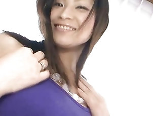 Asian;Panties;Fishnet,Asian,Asian Girls,Asian Sex Movies,Exotic,Fishnet,Japan Sex,Japanese Porn Videos,Japanese Sex Movies,Oriental,Panties Vaginal fuck after blow