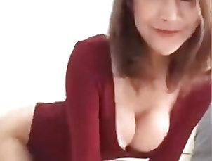 Amateur;Asian Asiatique