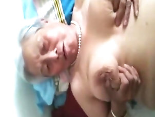 Asian,Voyeur,Granny,Straight Asian Granny amateur