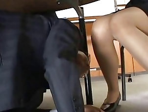 Asian;Japanese,Asian,Asian Girls,Asian Sex Movies,Blowjob,Idols69,Japan,Japan Sex,Japanese,Japanese Girls,Japanese Porn Videos,Japanese Sex Movies,Oriental Japanese AV Model in her stockings