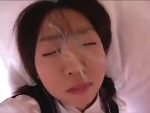 cum;cumshot,Bukkake;Japanese Japanese beauties