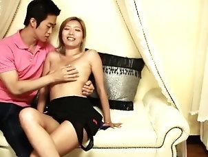 bonory;sekpa,Asian;Amateur;Korean 오피녀 쩌는몸매와 찐한...