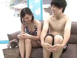 teenager;young,Amateur;Teen;Japanese mmdtona0001