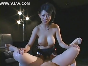 Big Tits,POV,Stockings,Rimming,Japanese,Straight,JAV Censored Incredible Japanese whore Sasa Handa...