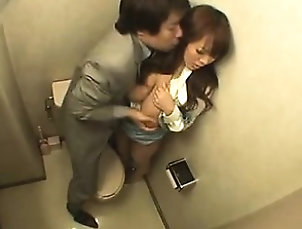 Amateur,Asian,Big Boobs,Japanese Japanese has her big boobs cummed over