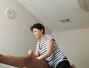 Asian;Hidden Cams;Massage;Voyeur;Asian Happy Ending;Happy Ending;Ending;Asian MILF asian milf happy ending