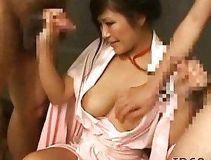 Asian;Japanese,Asian,Asian Girls,Asian Sex Movies,Blowjob,Idols69,Japan,Japan Sex,Japanese,Japanese Fuck,Japanese Girls,Japanese Porn Videos,Japanese Sex Movies,Oriental Japanese AV Model forced to suck