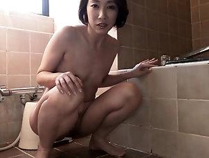 Amateur,Asian,Doggystyle,Hardcore,Japanese Asian japanese Hardcore amateur