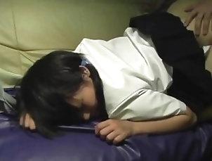 teenager;young,Amateur;Teen;Japanese choreal_choreal_