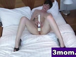 mom;mother;old;amateur;muture;asian;japan;son;creampie;sexy;milf;momson;mum;busty;fatty;anal,Asian;Amateur;Mature;MILF Amateur Mature Mommy Needs a Good Fuck