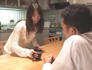 Asian,Japanese,Doggy Style,Small Tits,Straight,JAV Censored Crazy Japanese slut Tomoko Yanagi in...