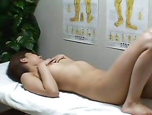 Japanese;Massage;Japanese Massage Japanese massage 2