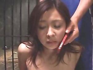 BDSM;Japanese;Kimura Kase Ayumu, Kimura Nami, Hasegawa...
