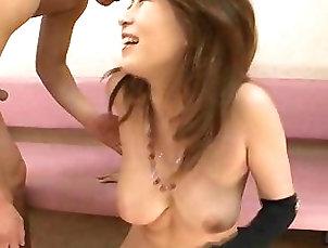 Asian;Japanese,Asian,Asian Girls,Asian Sex Movies,Exotic,Japan Sex,Japanese,Japanese Porn Videos,Japanese Sex Movies,Oriental Pal bangs sexual Asian