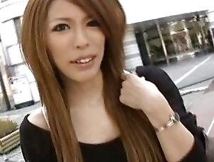 Amateur;Asian;Japanese,Amateur,Asian,Asian Teen,Exotic Teen,Japan Teen Sex,Japanese,Japanese Porn Videos,Japanese Sex Movies,Japanese Teen Girls,Japanese Teen Porn First World Amateurs In Japan 3