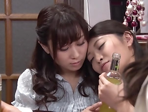 Cunnilingus,Lesbian,Japanese,Fingering,Straight,JAV Censored,for_lex Hottest Japanese model Yuu Kawakami,...