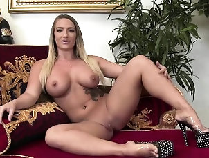 Anal,Asian,Blowjob,Hd,Masturbation,POV,Toys Morgan Lee gets anally fucked