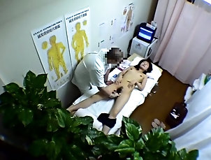 Hairy,Massage,Japanese,Fingering,Hidden Cams,Small Tits,Straight,JAV Censored Fabulous amateur Small Tits, Massage...