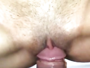 Amateur;Asian;Blowjobs;POV;Big Natural Tits;HD Videos this one is a keeper 09