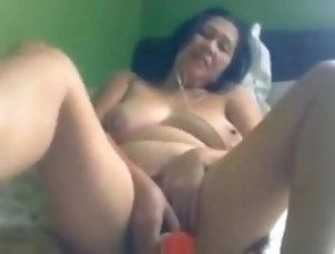 Amateur,Asian,Toys,Masturbation,Mature,Straight Hottest Toys, Amateur xxx scene