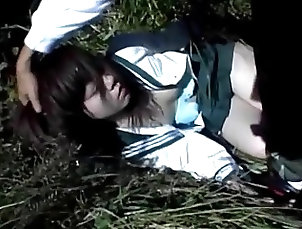 Asian;Japanese,Asian,Asian Girls,Blowjob,Exotic,Giving Head Porn,Idols69,Japan,Japan Sex,Japanese,Japanese Blowjobs,Oral Fucking Porn,Oral Sex,Oriental,Porn Videos,Sex Movies,Sucking Tied up cutie is nailed
