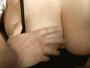 Asian;Big Tits;Hardcore,Asian,Asian Pussy Fucking,Big Tits,Exotic Girls,Fuck,Hardcore,Hardcore Sex,Hot Asian Chick,Oriental,Penetration,Pussy Drilling Nicelooking oriental babe gives wild...
