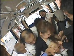 cum;cumshot;group;bukkake;bukkake;gangbang;bukkake;swallow;squirt;bukkake;massive;bukkake;japanese;bukkake;big;natural-tits;big-tits;hitomi;tanaka;hitomi;tanaka;public;enormous;boobs;violadas;bus;huge-tits;natural-tits;japanese,Asian;Orgy;Bukkake;Por Dangerous Bus Japanese06