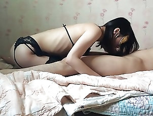 Amateur;Asian;Creampie;Korean;HD Videos;Doggy Style Mask