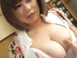 Big Tits,Blowjob,Cumshot,Facial,Handjob,Japanese,JAV Censored,Straight,vjav.com Crazy Japanese slut in Best Cumshots,...