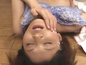 Big Tits,Cumshot,Facial,Japanese,Lingerie,Doggystyle,JAV Censored,Straight,vjav.com,Yuki Toma Best Japanese whore Yuki Toma in...