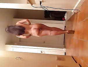 Asian;HD Videos;Thai Ass Thai ass