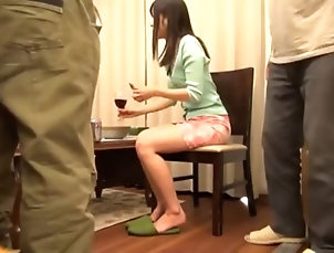 sex;porn,Babe;Japanese PPP_70124