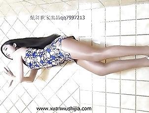Japanese;Asian;High Heels,asian,girl,high heels,japanese,japanese girl,latex,lingerie,nylon,pantyhose,sexy,sexy girls,sexy japanese,sexy japanese girls,sexy shiny,sexyest girl,shiny,shiny girls,stockings,teen Japanese Shiny Sexy Girl