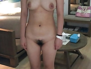 Asian;Chinese;HD Videos;Big Tits Chinese Student #1