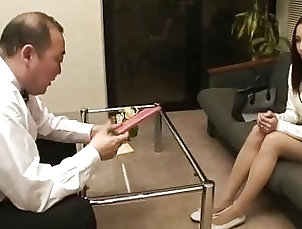 Asian;Japanese;Hairy,Asian,Asian Girls,Asian Sex Movies,Exotic,Hairy,Japan Sex,Japanese,Japanese Porn Videos,Japanese Sex Movies,Oriental Nozomi Mashiro pumped hard with toys...