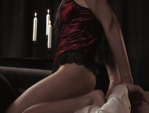 female-moaning;real-female-orgasm;velvet;lingerie;pussy-licking-orgasm;pussy-licking;face-sitting-orgasm;loud-orgasm;x-art-hd;asian-pussy-licking;asian-girlfriend;perfect-ass;amateur-pussy-eating;sensual-pussy-eating;romantic-porn;love,Asian;Amateur; Orgasm in Velvet