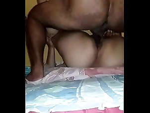 pussy,big,tits,ass,chubby,wet,woman,asian,cuckold,ass Indonesian women wet and horny pussy...
