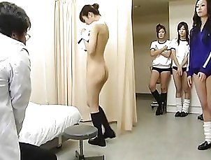 Japanese;Asian,Asian,Asian Girls,Asian Sex Movies,Exotic,Japan Sex,Japanese,Japanese Porn Videos,Japanese Sex Movies,Oriental Subtitles Japanese schoolgirls group...